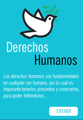 banner-derechos-humanos