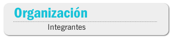 btn_integrantes