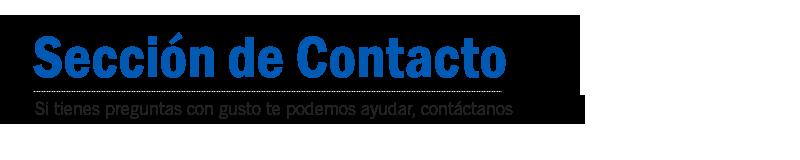 top_contacto