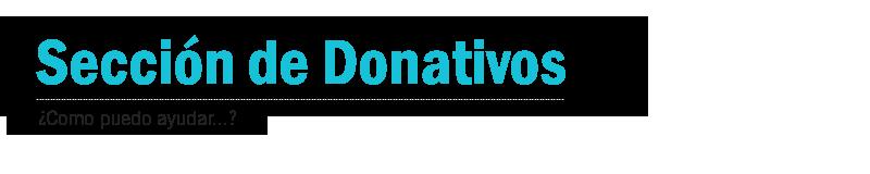 top_donativos