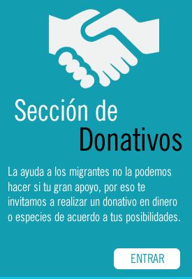 banner-donativos