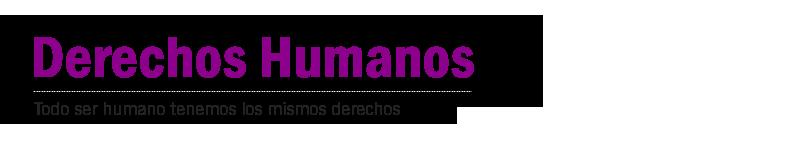 top_derechos-humanos
